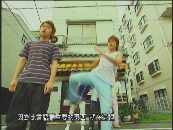 KMP-DVD[21-03-44].jpg