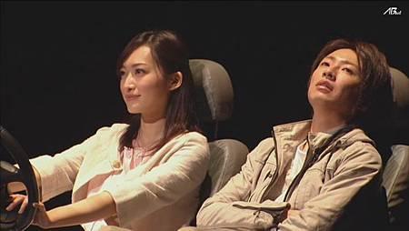 君と見る千の夢Disc2[(034822)14-52-09].JPG