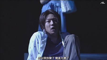 君と見る千の夢Disc1[(124901)14-46-54].JPG
