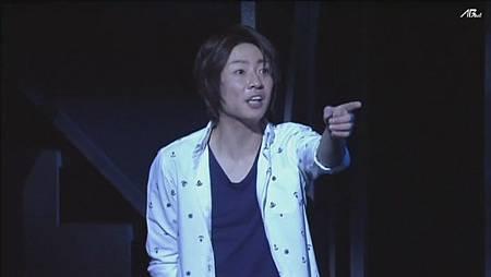 君と見る千の夢Disc1[(130664)14-47-27].JPG