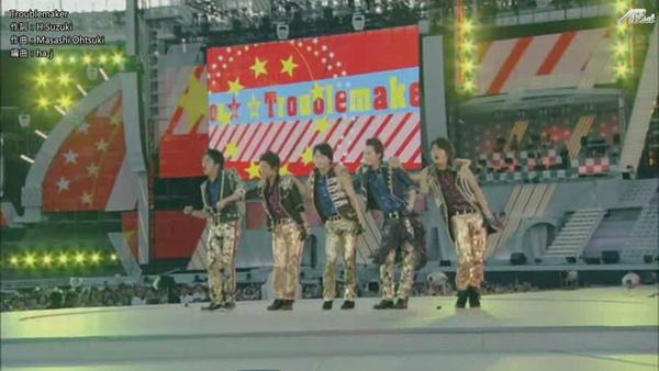 【AB】ARASHI_10-11_TOUR_Scene~君と僕の見ている風景~STADIUM_disc1[(014772)20-12-39].JPG