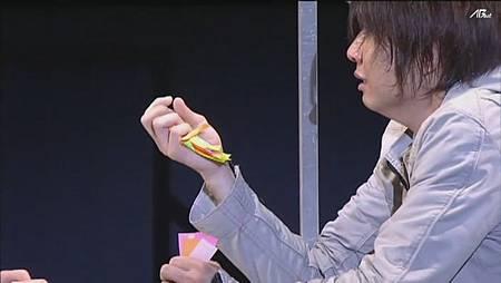 君と見る千の夢Disc2[(068435)14-56-02].JPG
