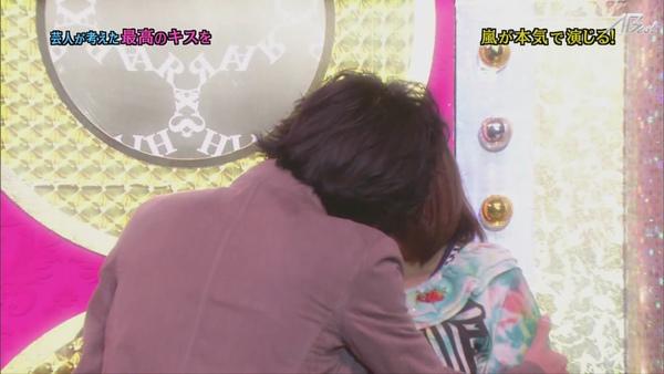 110224ひみつの嵐ちゃん![21-18-32].JPG