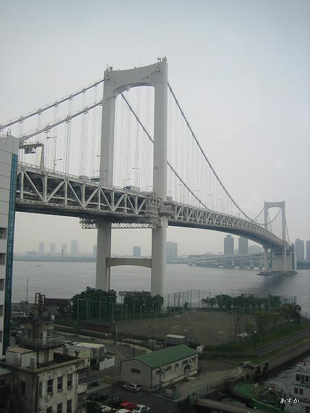 japan0607 388-1.jpg