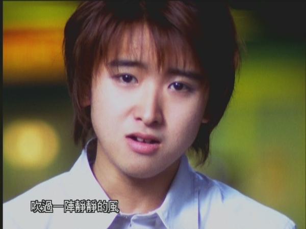 KMP-DVD[20-33-01].jpg