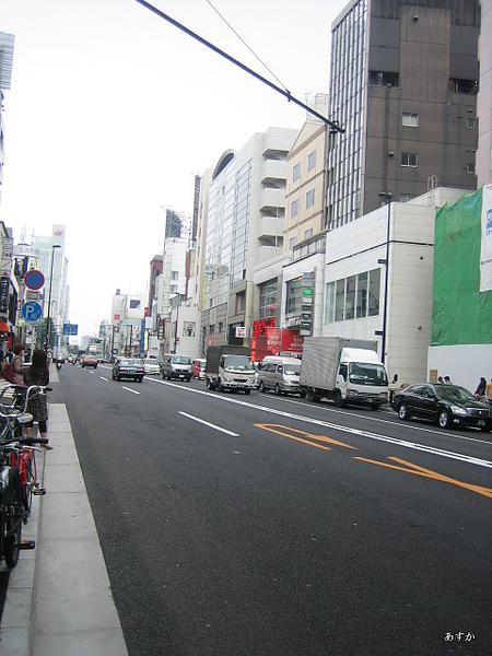 japan0607 157-1.jpg
