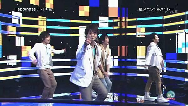 2011.04.01 嵐 スペシャルメドレー (720p)[11-17-24].JPG