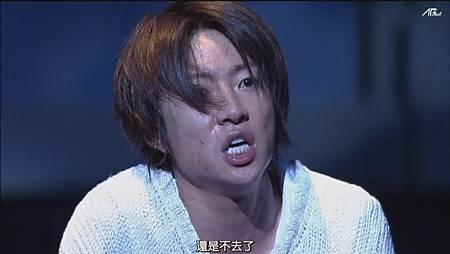 君と見る千の夢Disc2[(013335)14-50-55].JPG