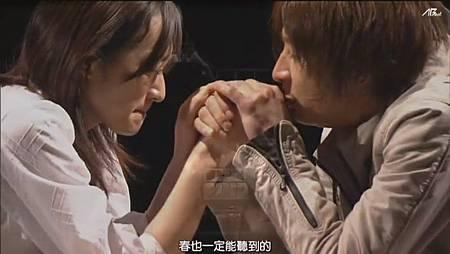 君と見る千の夢Disc2[(062120)14-54-04].JPG