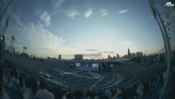 【AB】ARASHI_10-11_TOUR_Scene~君と僕の見ている風景~STADIUM_disc1[(007534)21-10-06].JPG