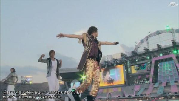【AB】ARASHI_10-11_TOUR_Scene~君と僕の見ている風景~STADIUM_disc1[(019958)20-16-30].JPG