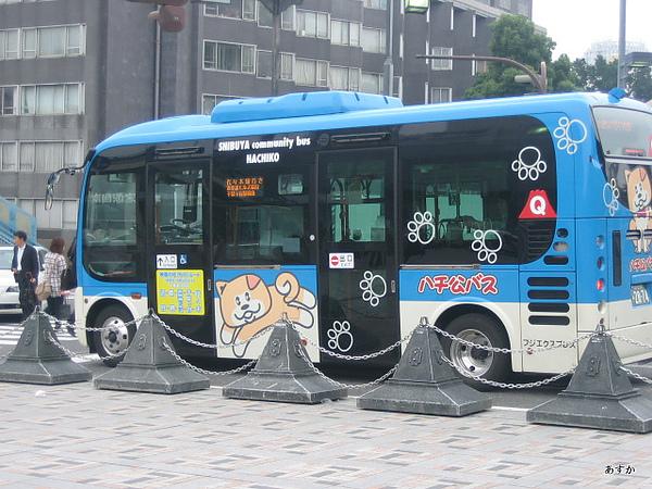 japan0607 103-1.jpg
