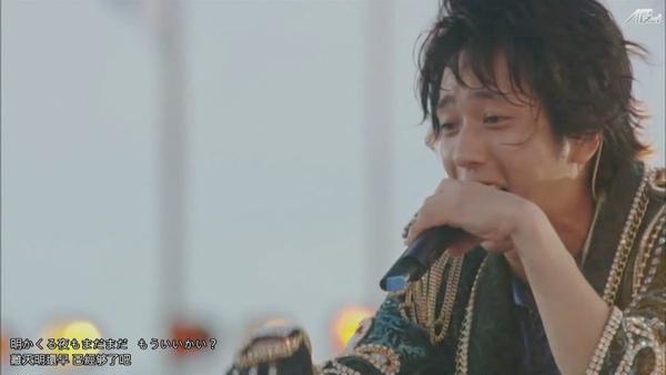 【AB】ARASHI_10-11_TOUR_Scene~君と僕の見ている風景~STADIUM_disc1[(026749)20-20-53].JPG