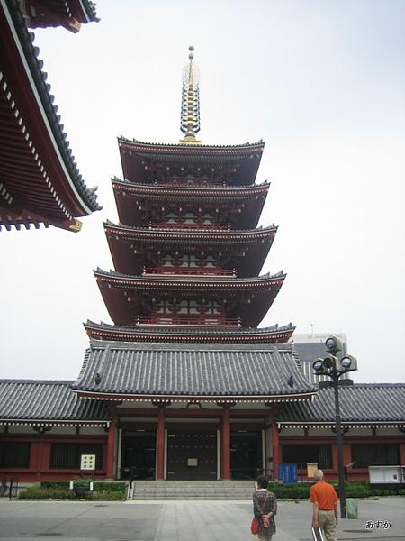 japan0607 257-1.jpg