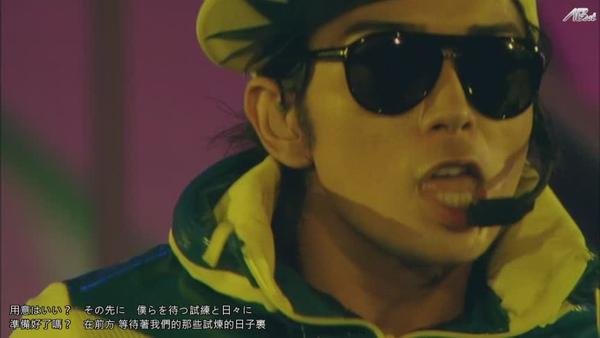 ARASHI 10-11 TOUR Scene~君と僕の見ている風景~STADIUM disc2[(067635)11-06-41].JPG