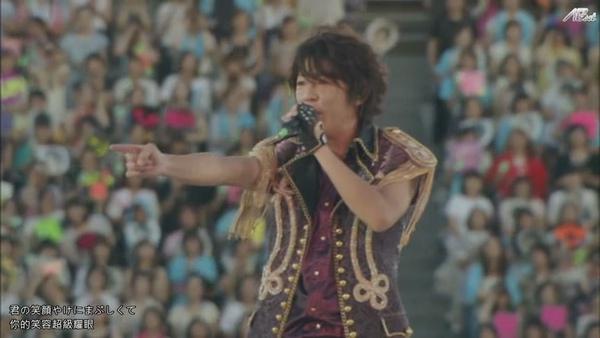 【AB】ARASHI_10-11_TOUR_Scene~君と僕の見ている風景~STADIUM_disc1[(015806)20-13-27].JPG