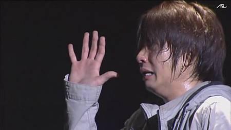 君と見る千の夢Disc2[(076808)14-56-23].JPG