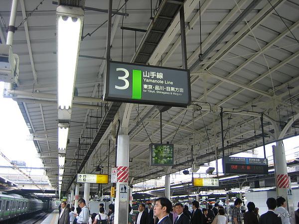 japan0607 356-1.jpg