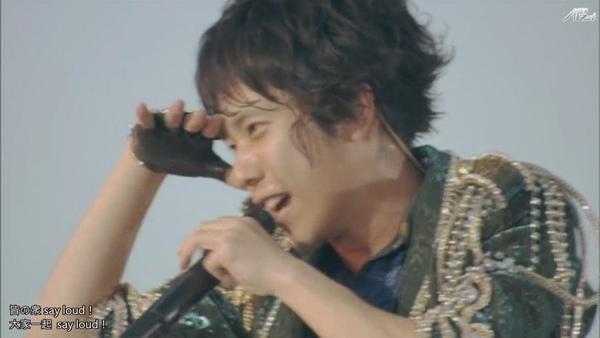【AB】ARASHI_10-11_TOUR_Scene~君と僕の見ている風景~STADIUM_disc1[(025012)20-19-25].JPG
