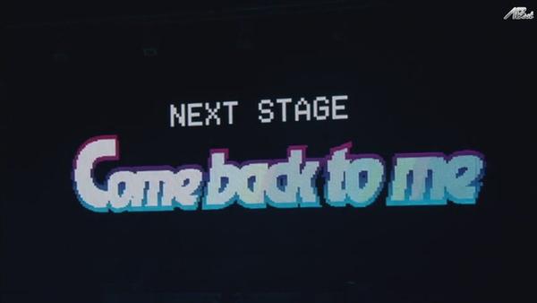 ARASHI 10-11 TOUR Scene~君と僕の見ている風景~STADIUM disc2[(063095)11-04-20].JPG