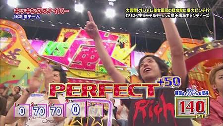 2011.06.02 VS嵐[21-06-49].JPG