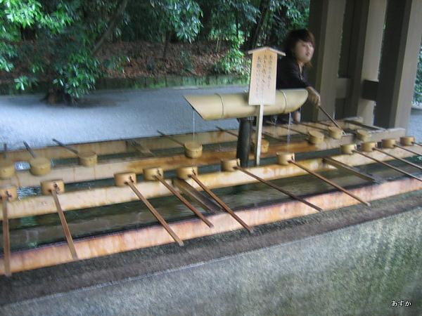 japan0607 122-1.jpg