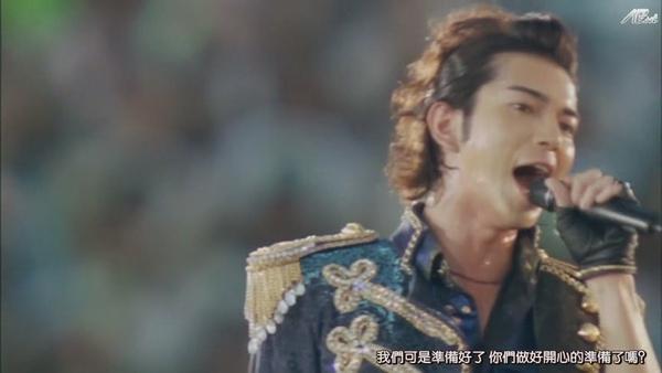 【AB】ARASHI_10-11_TOUR_Scene~君と僕の見ている風景~STADIUM_disc1[(027626)20-21-34].JPG