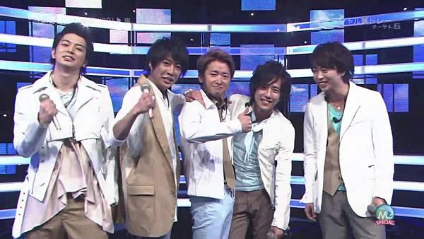 2011.04.01 嵐 スペシャルメドレー (720p)[11-22-11].JPG