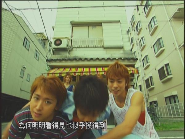 KMP-DVD[21-06-02].jpg
