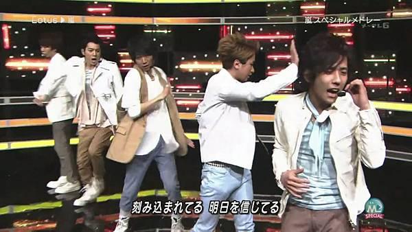 2011.04.01 嵐 スペシャルメドレー (720p)[11-12-58].JPG