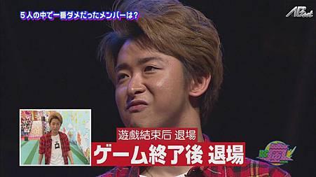 110512 VS嵐[20-55-24].JPG