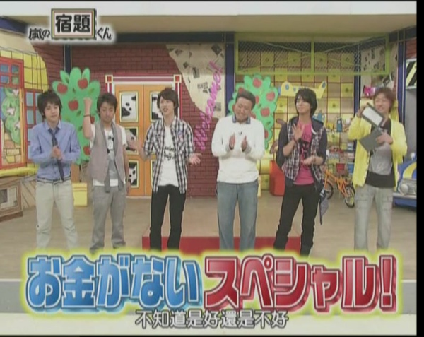 KMP-DVD[21-25-24].jpg