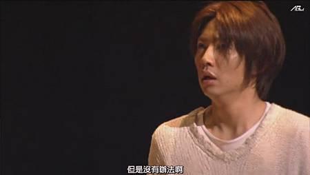 君と見る千の夢Disc1[(151921)14-49-23].JPG