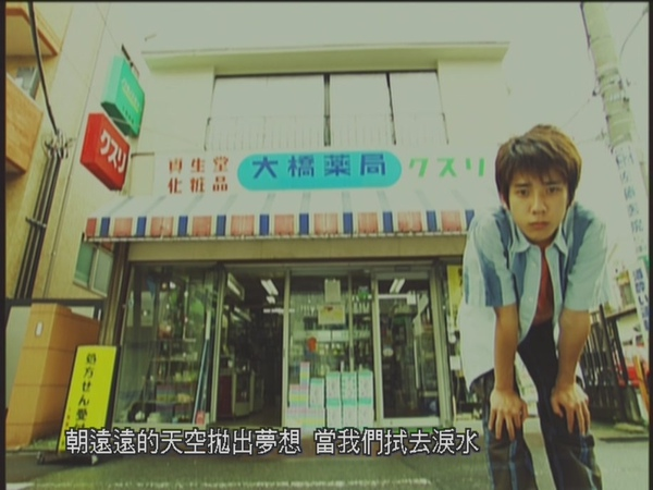 KMP-DVD[21-06-48].jpg