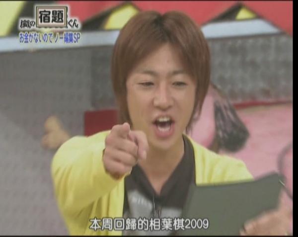 KMP-DVD[21-29-14].jpg