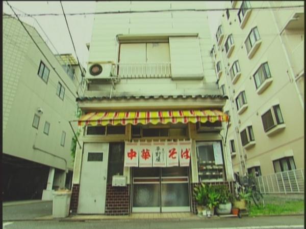 KMP-DVD[21-09-06].jpg
