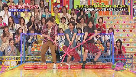 2011.06.02 VS嵐[20-57-46].JPG