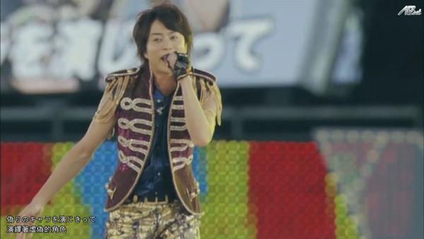 【AB】ARASHI_10-11_TOUR_Scene~君と僕の見ている風景~STADIUM_disc1[(015475)20-13-12].JPG