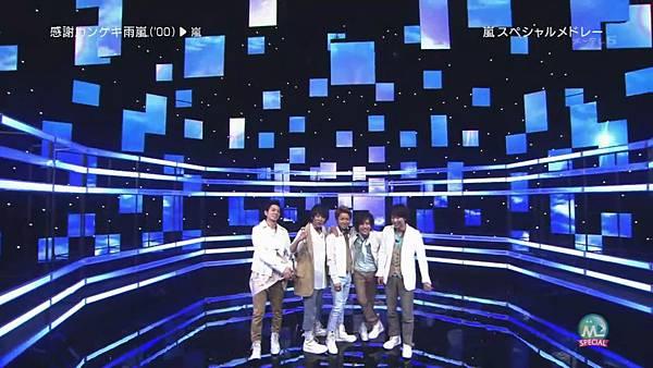 2011.04.01 嵐 スペシャルメドレー (720p)[11-22-07].JPG
