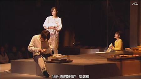 君と見る千の夢Disc1[(139609)14-48-14].JPG