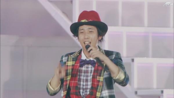 【AB】ARASHI_10-11_TOUR_Scene~君と僕の見ている風景~STADIUM_disc1[(038847)20-30-06].JPG