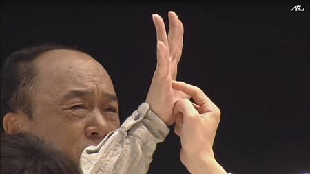 君と見る千の夢Disc2[(083585)14-56-47].JPG