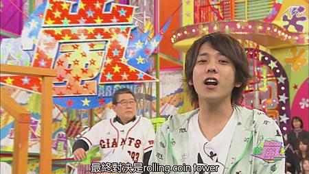 2011.04.28 VS嵐[23-12-15].JPG