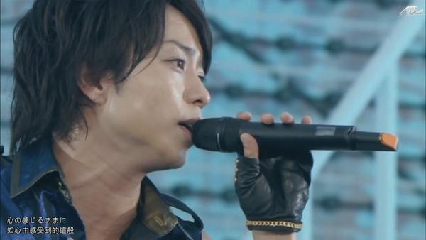 【AB】ARASHI_10-11_TOUR_Scene~君と僕の見ている風景~STADIUM_disc1[(035434)20-27-16].JPG