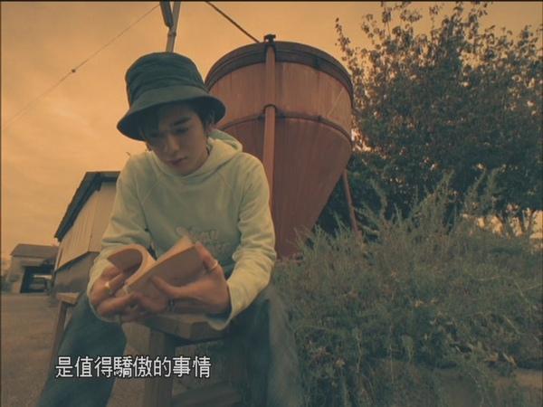 KMP-DVD[20-43-17].jpg