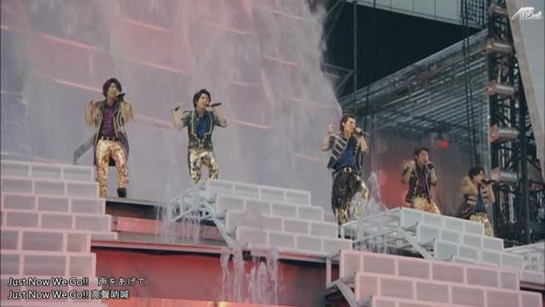 【AB】ARASHI_10-11_TOUR_Scene~君と僕の見ている風景~STADIUM_disc1[(005300)21-04-09].JPG