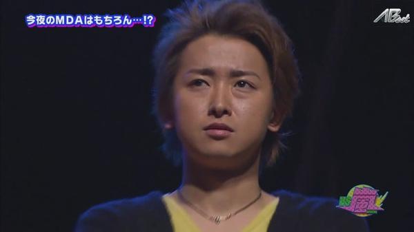 【AB字幕组】(普档)2011.02.17_VS嵐[23-07-16].JPG