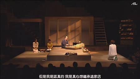 君と見る千の夢Disc1[(143428)14-48-48].JPG