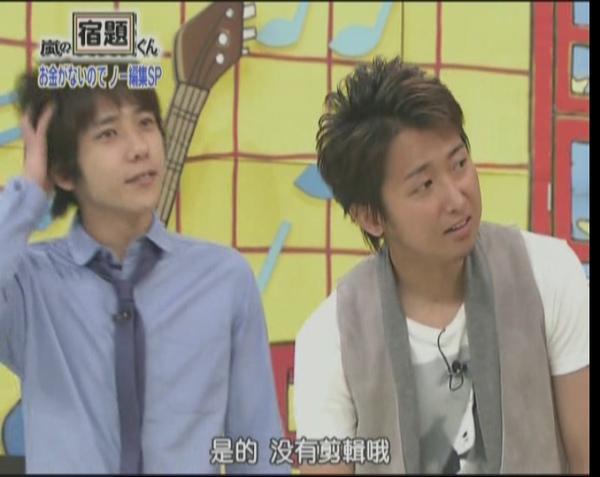 KMP-DVD[21-28-12].jpg