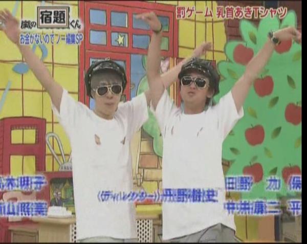 KMP-DVD[21-47-11].jpg